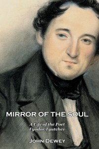 Fyodor Tyutchev biography